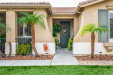 Photo of 33171 Fairway Drive, Yucaipa, CA 92399 (MLS # EV19278795)