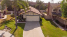 Photo of 3438 Evergreen Drive, Ontario, CA 91761 (MLS # EV20094999)