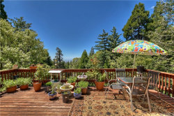 Photo of 26581 Valley View Drive, Rimforest, CA 92378 (MLS # EV20096944)