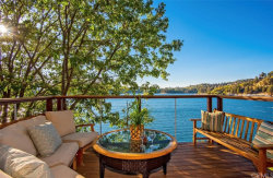 Photo of 538 State Highway 173, Lake Arrowhead, CA 92352 (MLS # EV20189066)
