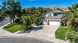 Photo of 11826 Landsdown Road, Loma Linda, CA 92354 (MLS # EV20198996)