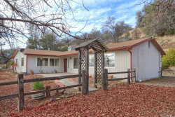 Photo of 3567 Hilltop Drive, Mariposa, CA 95338 (MLS # FR18006370)