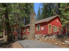 Photo of 8111 Chilnualna Falls Road, Yosemite, CA 95389 (MLS # FR18199991)