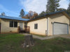 Photo of 5755 Chowchilla Mountain Road, Mariposa, CA 95338 (MLS # FR18289546)