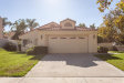 Photo of 11510 Aberdare Street, Loma Linda, CA 92354 (MLS # IG15161810)