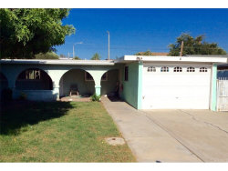 Photo of 214 N Shipman Avenue, La Puente, CA 91744 (MLS # IG17132557)