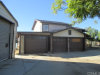 Photo of 14885 Burwood Drive, Perris, CA 92570 (MLS # IG17141481)
