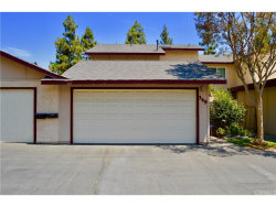 Photo of 349 W Pebble Beach Lane, Azusa, CA 91702 (MLS # IG17142930)