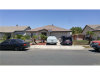 Photo of 1570 Wrentree Way, Hemet, CA 92545 (MLS # IG17168682)