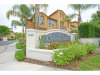 Photo of 17871 SHADY VIEW DR. #301, Chino Hills, CA 91709 (MLS # IG17176177)