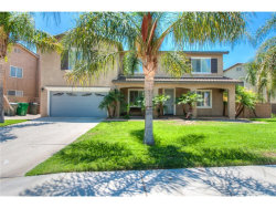 Photo of 11945 Silver Loop, Jurupa Valley, CA 91752 (MLS # IG17185766)