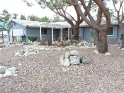 Photo of 620 Winchester Drive, Norco, CA 92860 (MLS # IG17216169)