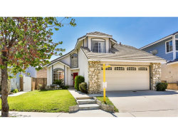 Photo of 11709 Mount Jefferson Drive, Rancho Cucamonga, CA 91737 (MLS # IG17218387)