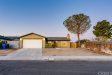 Photo of 1220 Cabrillo Drive, Barstow, CA 92311 (MLS # IG17221130)