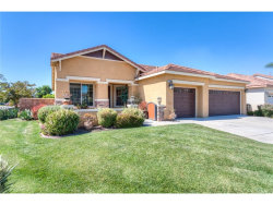 Photo of 7181 Rivertrails Drive, Eastvale, CA 91752 (MLS # IG17228331)