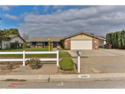 Photo of 5090 Trail Street, Norco, CA 92860 (MLS # IG17230112)