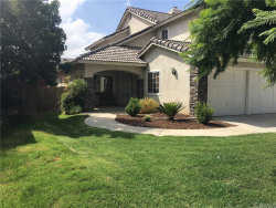 Photo of 4276 Suffolk Street, Jurupa Valley, CA 92509 (MLS # IG17230279)