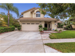 Photo of 6112 Cabernet Place, Rancho Cucamonga, CA 91737 (MLS # IG17231801)