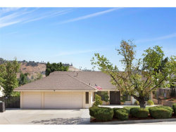 Photo of 7940 Paisano Way, Jurupa Valley, CA 92509 (MLS # IG17235841)