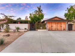 Photo of 20131 Ferndoc Street, Walnut, CA 91789 (MLS # IG17254398)