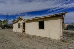 Photo of 49050 Jackson Street, Indio, CA 92201 (MLS # IG17258664)