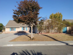 Photo of 4397 Drury Court, Riverside, CA 92505 (MLS # IG17260634)