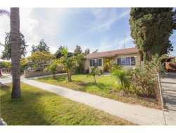 Photo of 2070 S Broadway, Santa Ana, CA 92707 (MLS # IG17270082)