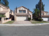 Photo of 11461 Dogwood Court, Fontana, CA 92337 (MLS # IG17274921)