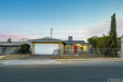 Photo of 1708 Forane Street, Barstow, CA 92311 (MLS # IG18000639)