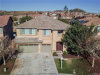 Photo of 41010 Seafoam Circle, Lake Elsinore, CA 92532 (MLS # IG18000752)