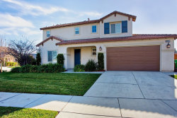 Photo of 14967 Corvalis Court, Eastvale, CA 92880 (MLS # IG18011042)