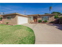 Photo of 1870 Claremont Place, Pomona, CA 91767 (MLS # IG18019444)