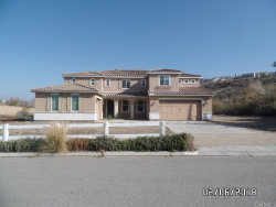 Photo of 3131 Curly Horse Way, Norco, CA 92860 (MLS # IG18028701)