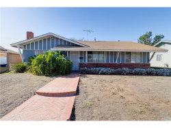 Photo of 5131 Mccomber Road, Buena Park, CA 90621 (MLS # IG18030137)