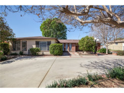 Photo of 3182 Temescal Avenue, Norco, CA 92860 (MLS # IG18045522)