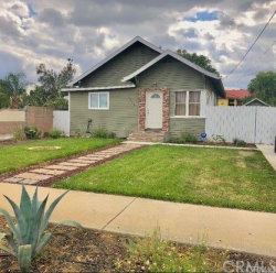 Photo of 3770 Everest Avenue, Riverside, CA 92503 (MLS # IG18062017)