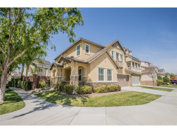 Photo of 8752 Angeles Forest Street, Chino, CA 91708 (MLS # IG18078191)