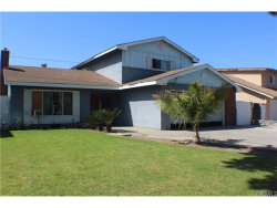 Photo of 2720 E Valley View Avenue, West Covina, CA 91792 (MLS # IG18086079)