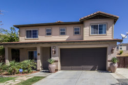 Photo of 26242 Unbridled Circle, Moreno Valley, CA 92555 (MLS # IG18089472)