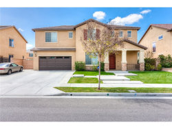 Photo of 13150 58th Street, Eastvale, CA 92880 (MLS # IG18091523)