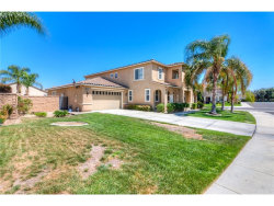 Photo of 8086 Bluff View Lane, Eastvale, CA 92880 (MLS # IG18091611)