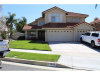 Photo of 11269 Skyview Lane, Rancho Cucamonga, CA 91737 (MLS # IG18092036)