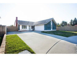 Photo of 15 Pepperwood Circle, Phillips Ranch, CA 91766 (MLS # IG18098922)