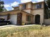 Photo of 18860 Whitney Place, Rowland Heights, CA 91748 (MLS # IG18118022)