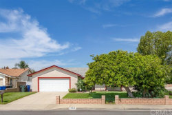 Photo of 2520 S Goldcrest Place, Ontario, CA 91761 (MLS # IG18137928)