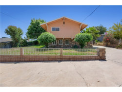 Photo of 3601 Temescal Avenue, Norco, CA 92860 (MLS # IG18139892)
