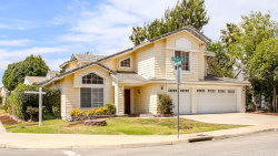 Photo of 8079 Carlyle Drive, Riverside, CA 92509 (MLS # IG18144405)