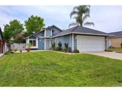 Photo of 11644 Old Field Avenue, Fontana, CA 92337 (MLS # IG18149499)
