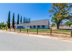 Photo of 2691 Riding Ring Road, Norco, CA 92860 (MLS # IG18150655)