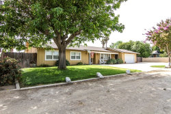 Photo of 4027 Corona Avenue, Norco, CA 92860 (MLS # IG18166784)
